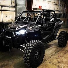 I want something buy for me Rzr I know lots money Triumph Motorcycles, Custom Motorcycles, Bobbers, Offroad, Ducati, Motocross, Mopar, Rzr Turbo, Polaris Rzr Xp 1000