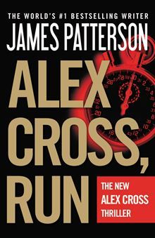 Alex Cross, Run by James Patterson. Buy this eBook on #Kobo: http://www.kobobooks.com/ebook/Alex-Cross-Run/book-s_naucluCkSAInAgGidM3g/page1.html
