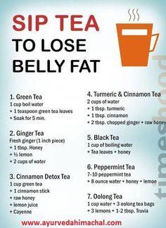 Maybe you have attempted most of the recommended weight loss tips just to lose nothing? Here's How To Lose Fat if You Weigh Over. We cover all the reasons why your weight loss efforts have not been working and show you what to do instead. Weight Loss Tea, Weight Loss Drinks, Weight Gain, Detox Cleanse For Bloating, Natural Detox Cleanse, Lose Fat, How To Lose Weight Fast, Remove Belly Fat, How To Lose Belly Fat