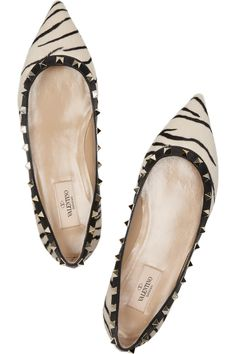 Valentino. cute to death!