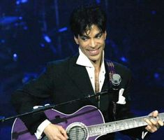 Prince's smile, worth all the money in the world. ~ Prince forever ...