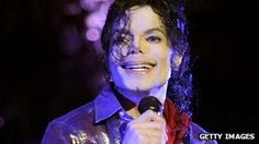 Michael Jackson's former concert promoter AEG Live is withdrawing a $17.5m (£10.9m) insurance claim over the singer's cancelled comeback gigs. (via BBC News; photo via Getty Images)
