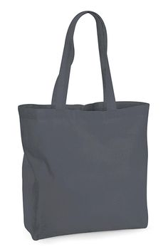 Sacoșă pentru cumpărături 100% bumbac organic, calitate premium, 35 x 39 x 13,5 cm, 8 litri. Servicii personalizare: #broderie sau #imprimaretextila Totes, Reusable Tote Bags, Fashion, Embroidery, Moda, Fashion Styles, Bags, Fashion Illustrations, Big Bags