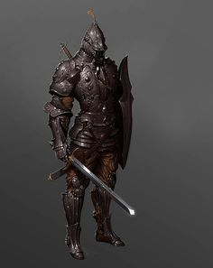 Knight, Motise S on ArtStation at http://www.artstation.com/artwork/knight-bd34f312-9d68-433b-9b82-34cf83be7118