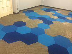 1000 Images About Shaw Carpet amp Rugs On Pinterest