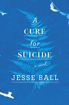A Cure for Suicide: A Novel by Jesse Ball http://www.amazon.com/dp/1101870125/ref=cm_sw_r_pi_dp_UkOSvb1PTHZ7V