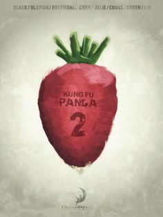 """https://flic.kr/p/aoAiTy 