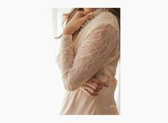 the full set Full Set, Sweaters, Dresses, Fashion, Vestidos, Moda, Fashion Styles, Sweater, Dress