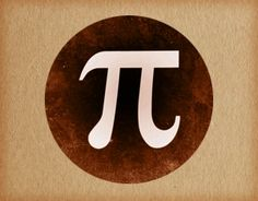 Pi Day will be here soon! Fun math and geometry activities to celebrate and learn. #LibrarySparks #march2015 #engineeringforkids