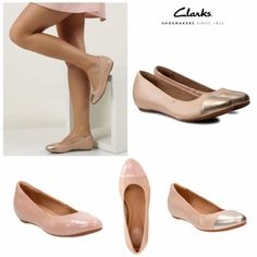 Barking Dog Shoes recommends 5 comfortable and stylish rose and blush shoes. If blush shoes are on your shopping list, check here before you buy! Bridal Shoes, Wedding Shoes, Rose Wedding, Blush Shoes, Women's Shoes, Pumps, Heels, Comfortable Shoes, Or Rose