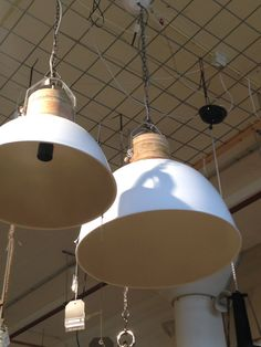 Ceiling Lights, Lighting, Home Decor, Decoration Home, Light Fixtures, Room Decor, Ceiling Lamp, Lights, Lightning