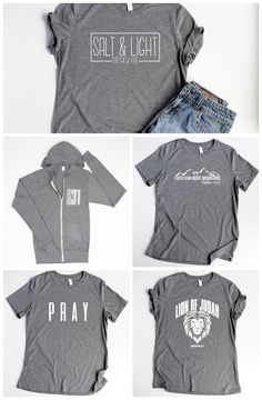 The perfect go to! Christian gifts for women