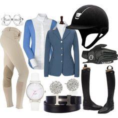 Horsealot fashion, 103349 followers. Découvrez toutes les tendances et modes équestres sur Horsealot Fashion !  Discover all the equestrian fashion and trends on Horsealot Fashion !
