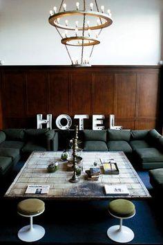 Google Image Result for http://remodelista.com/img/sub/uimg/01-2011/Ace-hotel-signage.jpg