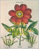 The Book of Botanical Prints: The Complete Plates by Tachen - Barnes & Noble http://www.amazon.com/dp/1435100182/ref=cm_sw_r_pi_dp_fgYXub0EA628N