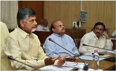Blaming on the silence over the special status to AP, Congress leaders criticised CM Chandrababu Naidu for his failure in achieving the special status as per the promise given on the bifurcation Act and also rants that the CM has left all people i