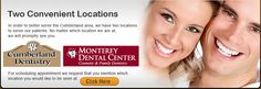 Cookeville Dentist & Crossville Dentist offers - Cosmetic and Family Dentistry located at Crossville TN, USA and nearer to Cookeville. Providing Quality dental services for Oral Hygiene Care, Dental Fillings, Dental Cleaning, oral hygiene care, dental cleaning Cookeville.
