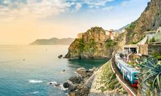 Europe by rail this summer – where to go, service updates and great deals: Q&A | Rail travel | The Guardian