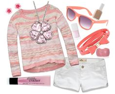 """""""Untitled #268"""" by basically-my-life ❤ liked on Polyvore"""