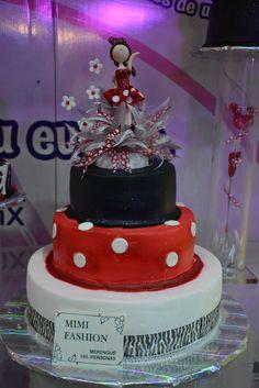 Pastel con tematica #pastel #pasteles #tematicos #quinceaños #expoquinceañera