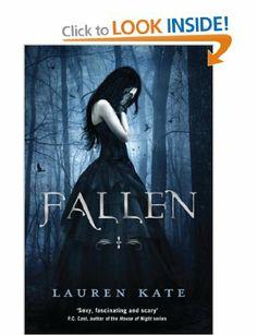 Torment by lauren kate pdf epub fb2 free download the book is fallen book 1 of the fallen series amazon lauren fandeluxe Images