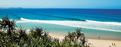 Favoured by locals for its laid-back and tranquil environment, Kirra Beach is one of the Gold Coast's best-kept secrets. Description from wyndhamap.com. I searched for this on bing.com/images