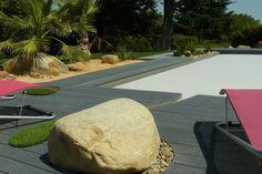 paysagiste bourges saint doulchard cher palin espaces verts 23 palin espaces verts. Black Bedroom Furniture Sets. Home Design Ideas