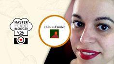 Master Food Blogger: secondo appuntamento questa sera con Valentina Pilia | Unione Cuochi Valle d'Aosta