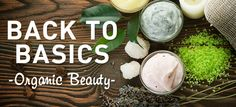 eco-friendly-beauty-products