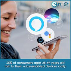 Are you ahead of your competitors?  With the increasing popularity of voice search, your competitors have already included voice search optimization in their digital marketing strategy. By 2020, up to 50 percent of all search activity will be conducted by voice.  If you're looking for voice search optimization services that drive real results, Contact us here:  📧 enestservice@gmail.com 📱 +91-82873 35066 Digital Marketing Trends, Digital Marketing Strategy, Marketing Strategies, Knowledge Graph, Search Optimization, Seo Services Company, Google Voice, Mobile Responsive, Seo Strategy