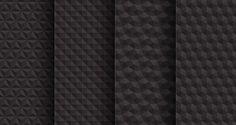 Polygon Pattern Backgrounds