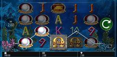 Slot Master of Atlantis verkossa ilman rekisteröitymistä Casino Night, Casino Party, Free Slots, Atlantis, Playstation