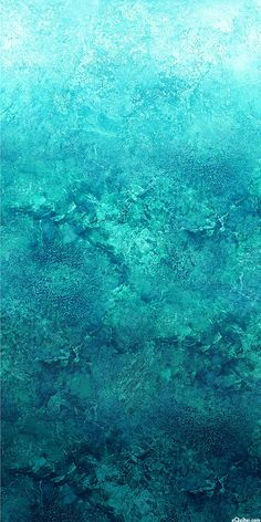 My wallpaper Teal resonance<br> Teal Wallpaper Iphone, Turquoise Wallpaper, Apple Wallpaper, Colorful Wallpaper, Galaxy Wallpaper, Cellphone Wallpaper, I Wallpaper, Wallpaper Backgrounds, Teal Ombre Wallpaper