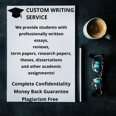 should i buy an research paper Standard Academic 5 days Bluebook Writing