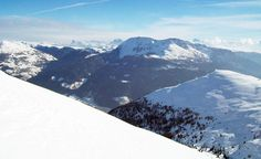 SNOW SAFARI | MERANO 2000 | SNOWCAMPITALY | snowcamp.it