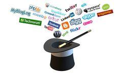Mídias sociais: aliadas ou vilãs? - Adnews - Movido pela Notícia