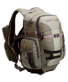 Deliverance Opening Lines Waterproof Leather Folded Messenger Nylon Bag Travel Tote Hopping Folding School Handbags