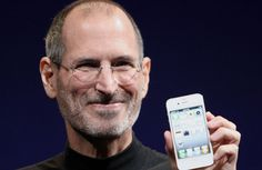 Sin Jobs Apple no tendrá éxito, sentencian