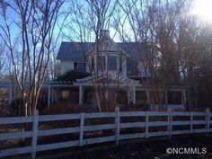 Sold for $287,500 - was $320,000 - 131 Garren Creek Rd, Fairview, NC 28730