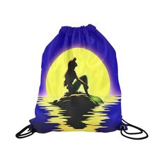 Sports Red Budget Friendly Non-Woven Drawstring Bags Daily Use Great Promotion Gift Cinch bags,sack packs Print Works 100, Red Gym