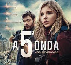 A 5ª Onda: O Filme
