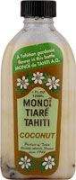 Monoi Tiare Tahiti Monoi Tiare Tahiti Coconut Oil