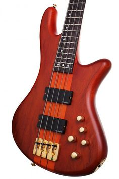 Image result for Steinberger bass guitars 2017