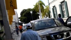 VIDEO: IN HD ST MAARTEN POLICE AND SUSPECTS TO SHAOLIN SATELITTES judith...