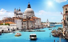 Italy Tour Packages From India - Deals On Trips To Italy - - Top Trends Spain Travel, Greece Travel, Italy Travel, Travel Usa, Italy Trip, Rome Italy, Tuscany Italy, Italy Vacation, Venice Italy