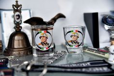 The world's worst holiday souvenirs  http://www.telegraph.co.uk/travel/galleries/the-worlds-worst-holiday-souvenirs/