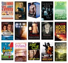 Here are your 9 FREE & 6 bargain books for March 1st:  https://ohfb.com/category/featured/?date=20160301