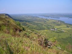 Fermanagh Places - Dundas of Fermanagh
