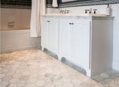 Bathroom Tile Ideas - Inspiration Gallery - The Tile Shop