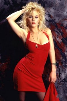 Christina Applegate, Her Style, Love Her, Formal Dresses, Google Search, Fashion, Dresses For Formal, Moda, Formal Gowns